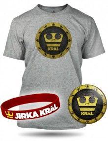 Jirka Kral