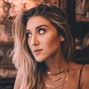 Alyssa Bossio