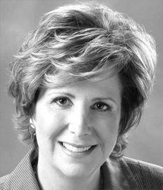 Carol Jenkins Barnett
