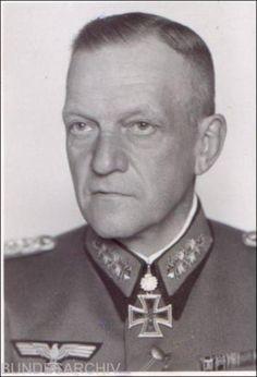 George Lindemann