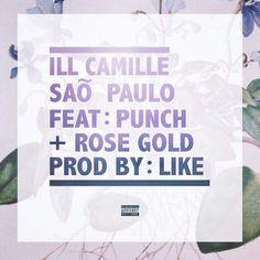 Ill Camille
