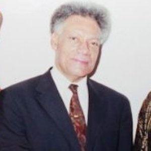 Ivan van Sertima