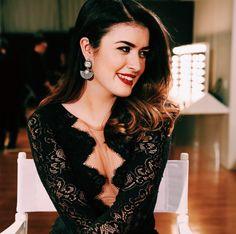 Katy Bellotte