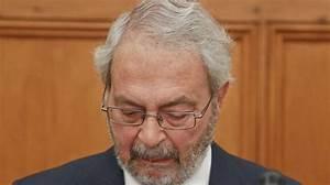 Marcelo Pena