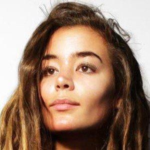 Marina Bruno