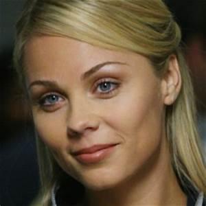 Charlotte Samuels