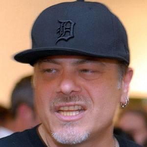 Danny Antonucci