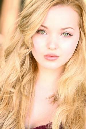 Ella Benward