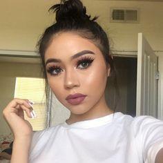 Isabella Rose Chavez
