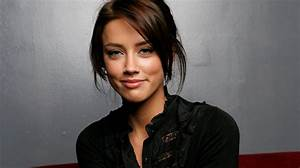 Aubrey Nolan