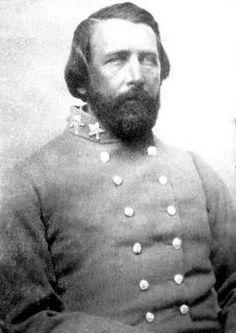 John Cabell Breckinridge