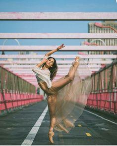 Kylie Shea Lewallen
