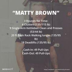 Matty Cash