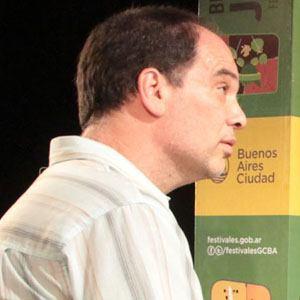 Adrian Iaies