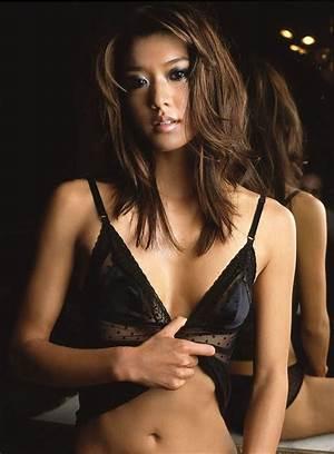 Christine Mai Nguyen
