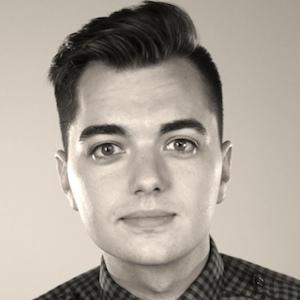 Elliott Morgan