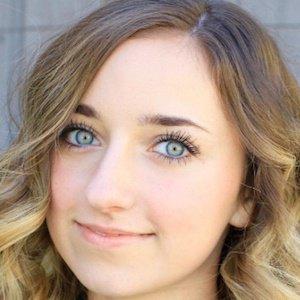 Bailey McKnight