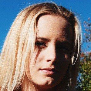 Grace Griffin