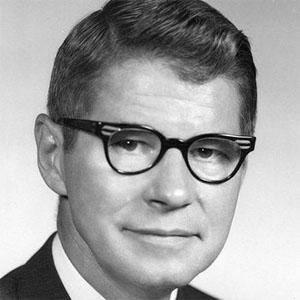 Orville Freeman