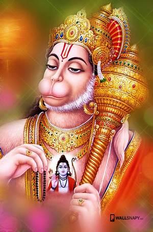 Than Sita