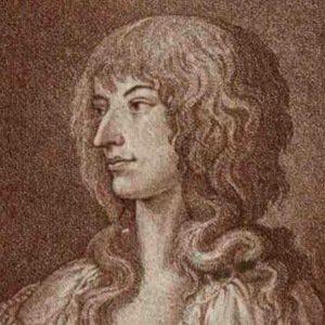 Sophie Charlotte Ackermann