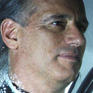 Bob Telson