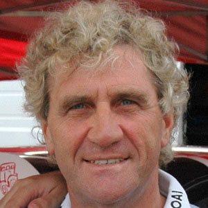 Jean-Marie Pfaff