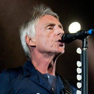 Paul Weller profile Picture