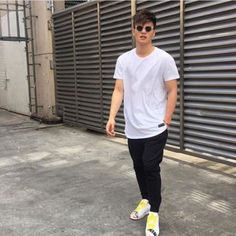 Ronnie Alonte