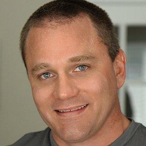 Shawn Davis