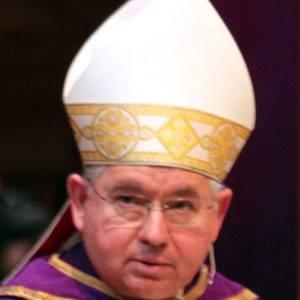 Jose Horacio Gomez