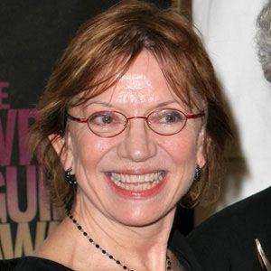 Kay Alden
