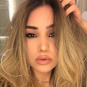Leena Sayed