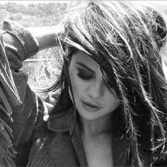 Bailey Gomez