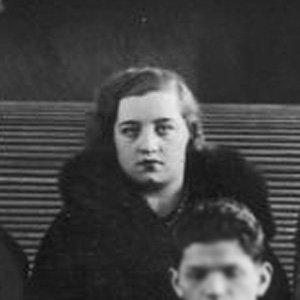 Maryla Jonas