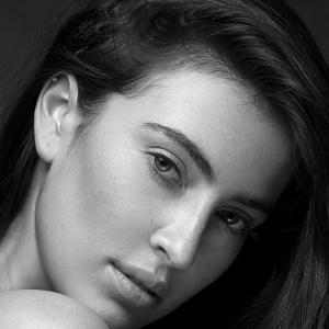 Anastasia Smith
