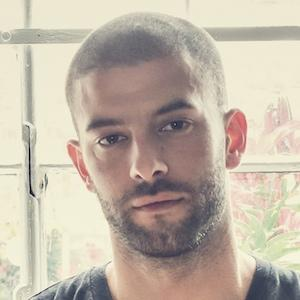 Darcy Oake
