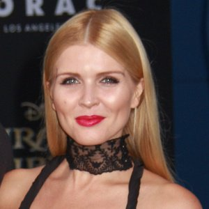 Elena Samodanova