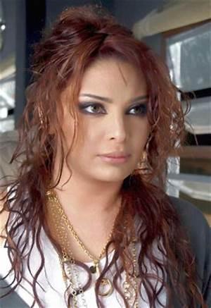 Hisham Gamal