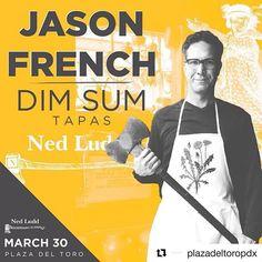 Jason French