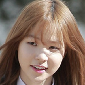 Jin Jung-seon