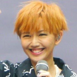 Stefanie Sun