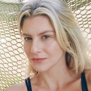 Taylor Rochelle Ferris