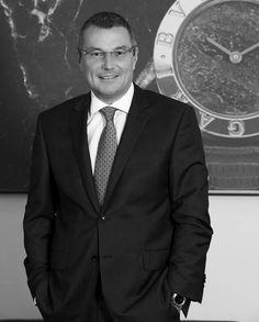 Christoph Henkel