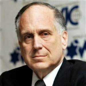James Leprino