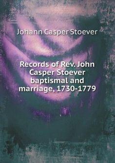 John Casper