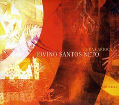 Jovino Santos-Neto