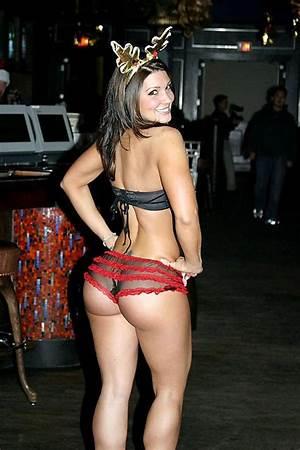 Paige Duddy