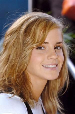 Hermione Lee