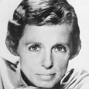Nancy Kulp